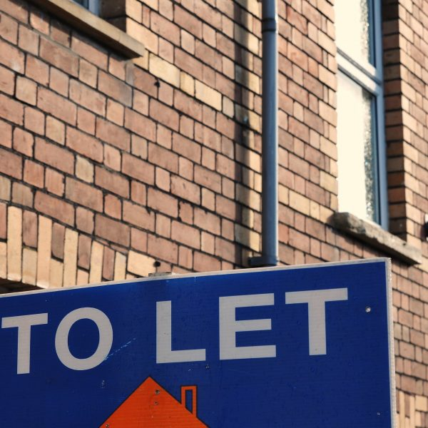 Property services for Landlords in Leicestershire