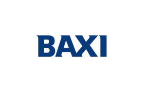 Baxi Boilers Installers