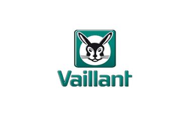 Valiant Boilers Installers