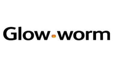 Glow-worm Boiler Installer