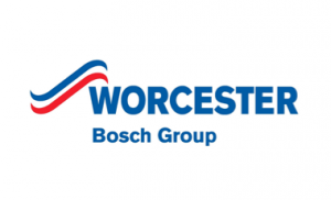 Worcester Bosch Installer