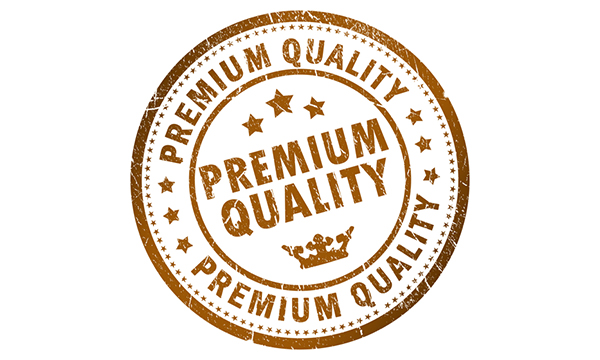 Quality Assured Service