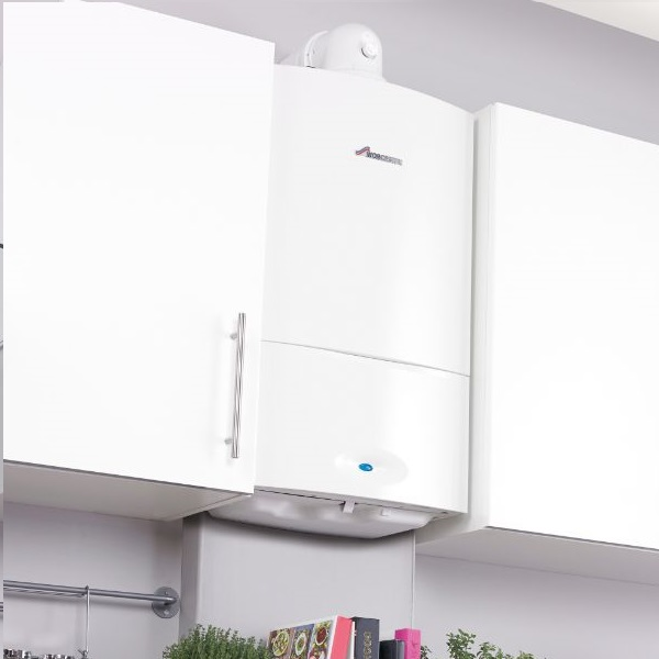 Worcester Bosch Boiler Installation & Replacement in Leicestershire ...